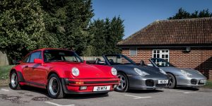 911UK breakfast meet